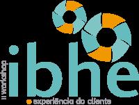 II Workshop IBHE