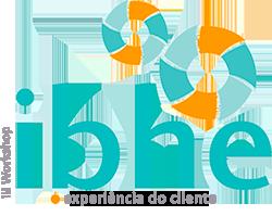III Workshop IBHE
