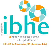 IV Workshop IBHE